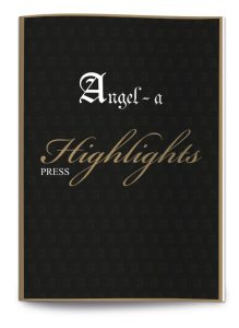 Angel-a Presse Highlights